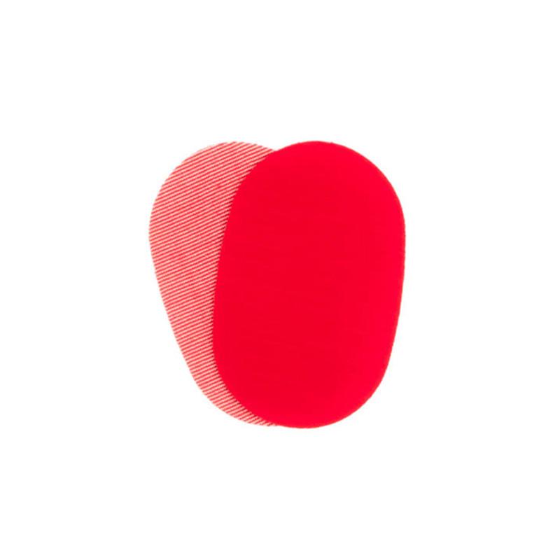 Toppe Mini Rosso