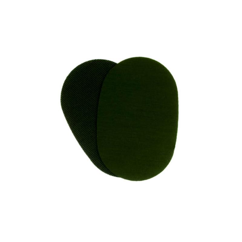 Toppe Mini Verde Loden