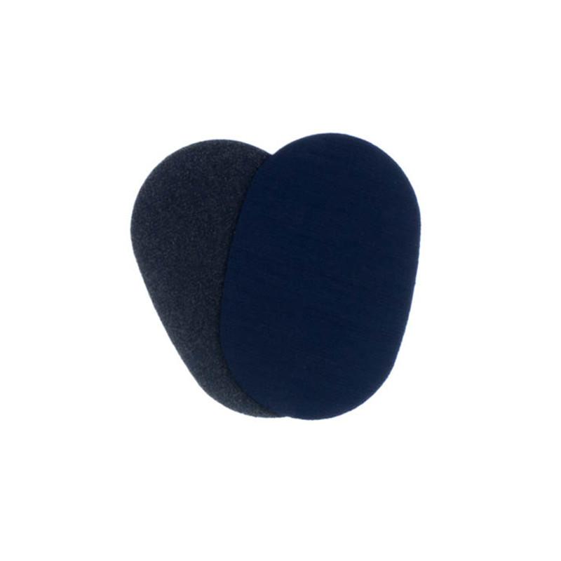 Toppe Mini Blu Notte