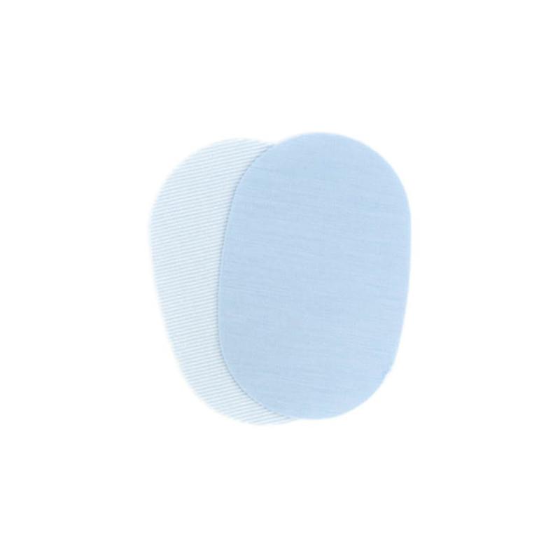 Toppe Mini Azzurro