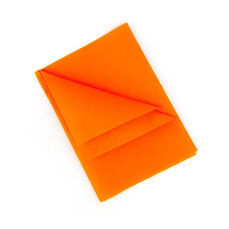 Saldastrappi Arancio