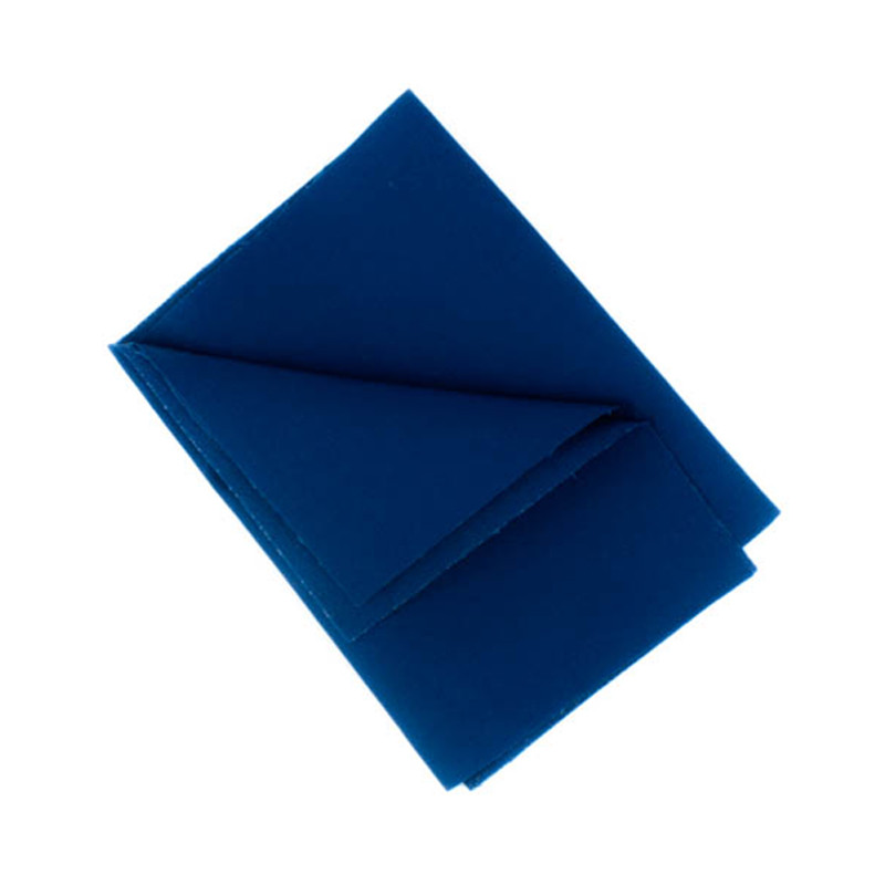 Saldastrappi  Blu Chiaro