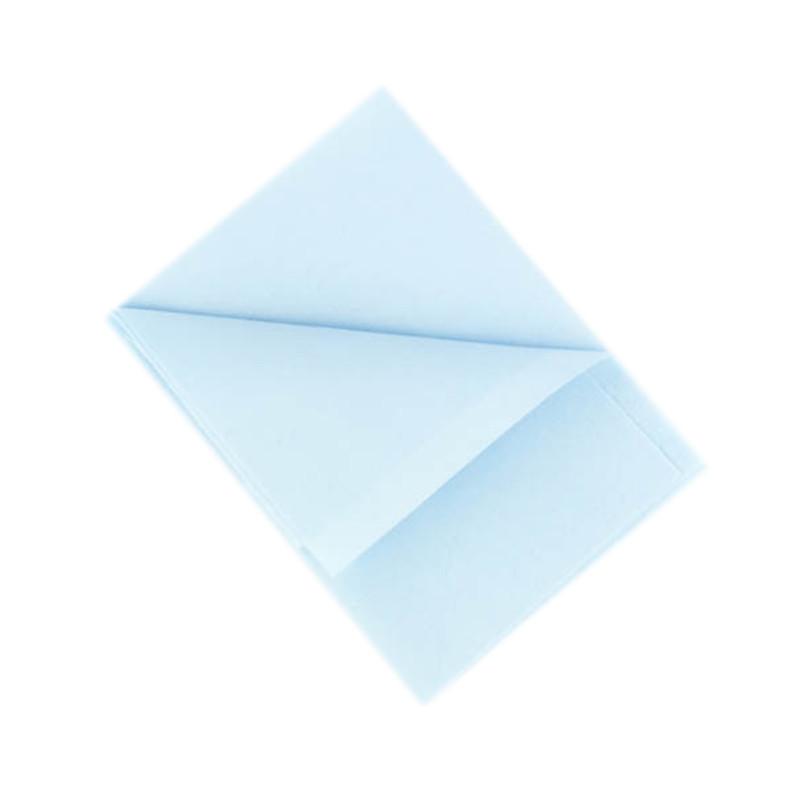 Saldastrappi Azzurro