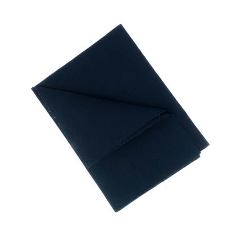 Saldastrappi Blu
