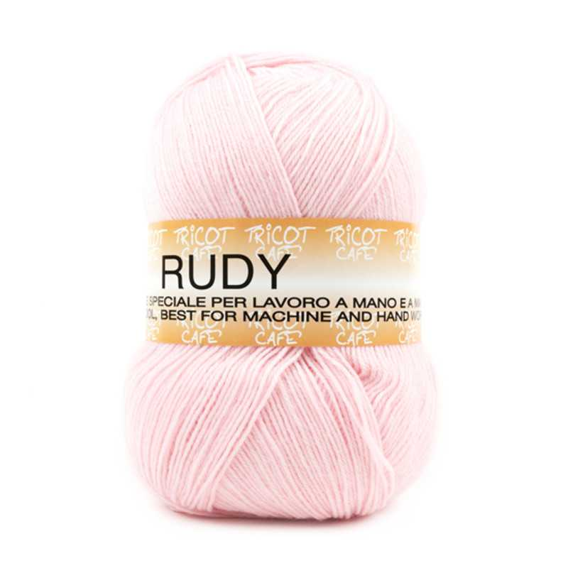 Rudy Rosa Baby 9