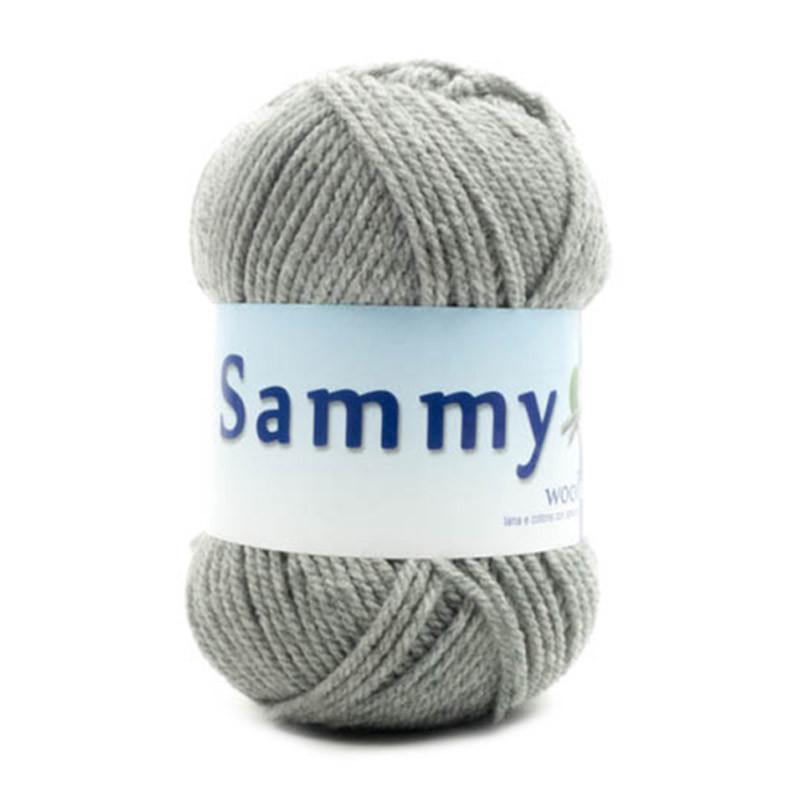 Sammy Grigio