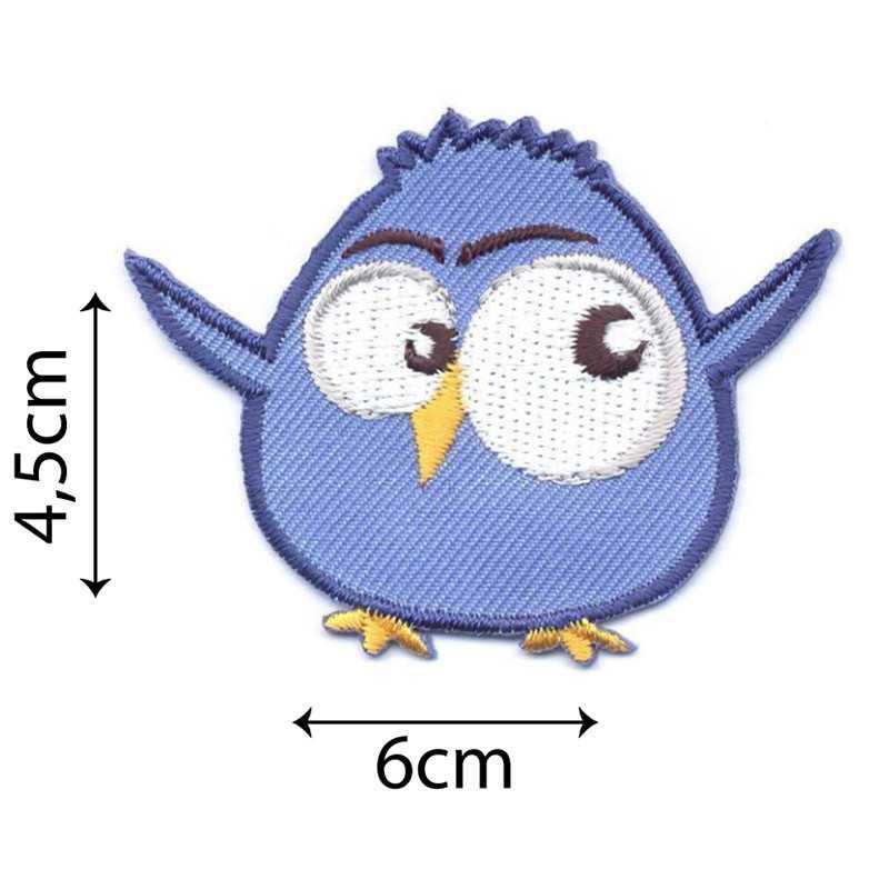 Millefili 9 Giallo Baby