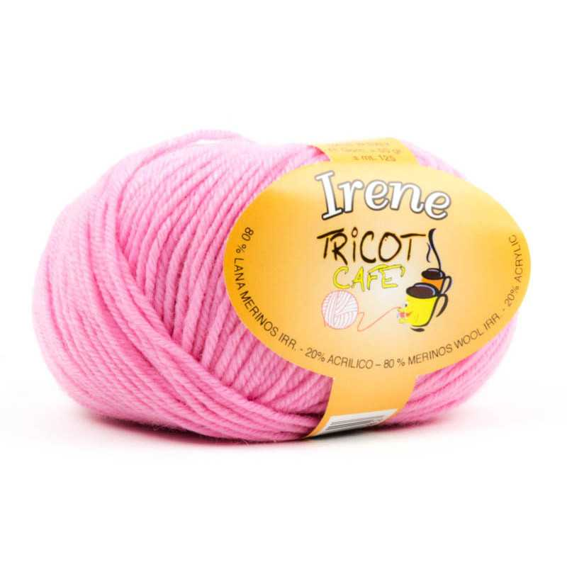 Irene Rosa 6823
