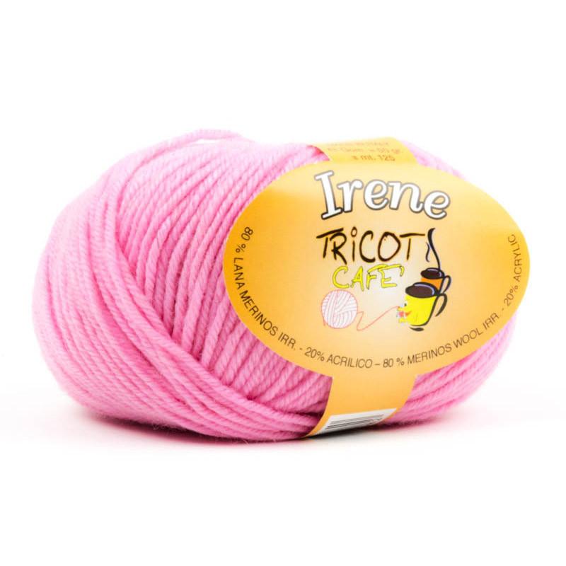 Irene - Rosa 6823