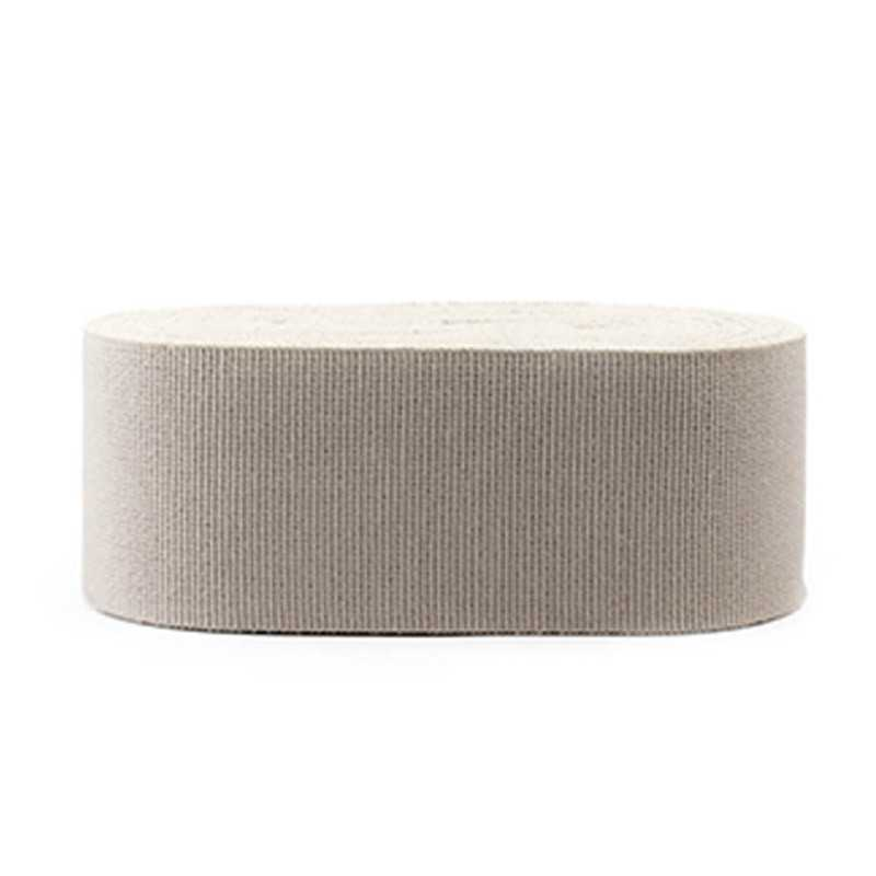 Cable 5 9459 Beige