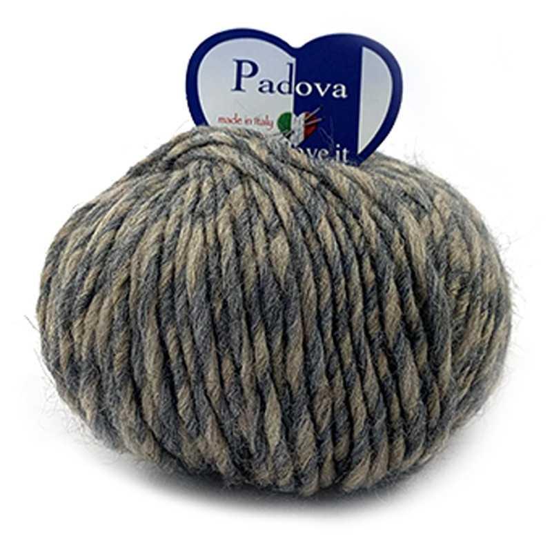 Padova Grigio Perla-Panna 23