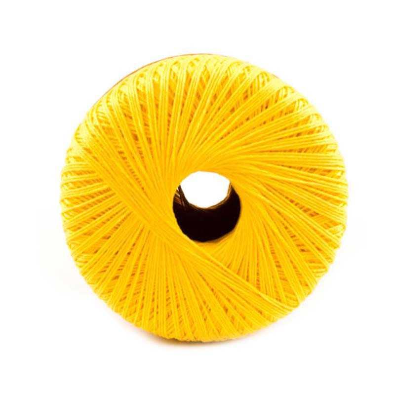 Bottoni automatici rotonda plastica 15 mm trasparente