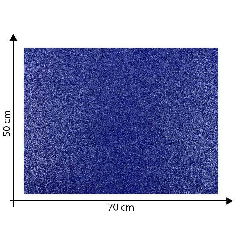 Lame Ricambio per taglierine Mini 28 mm