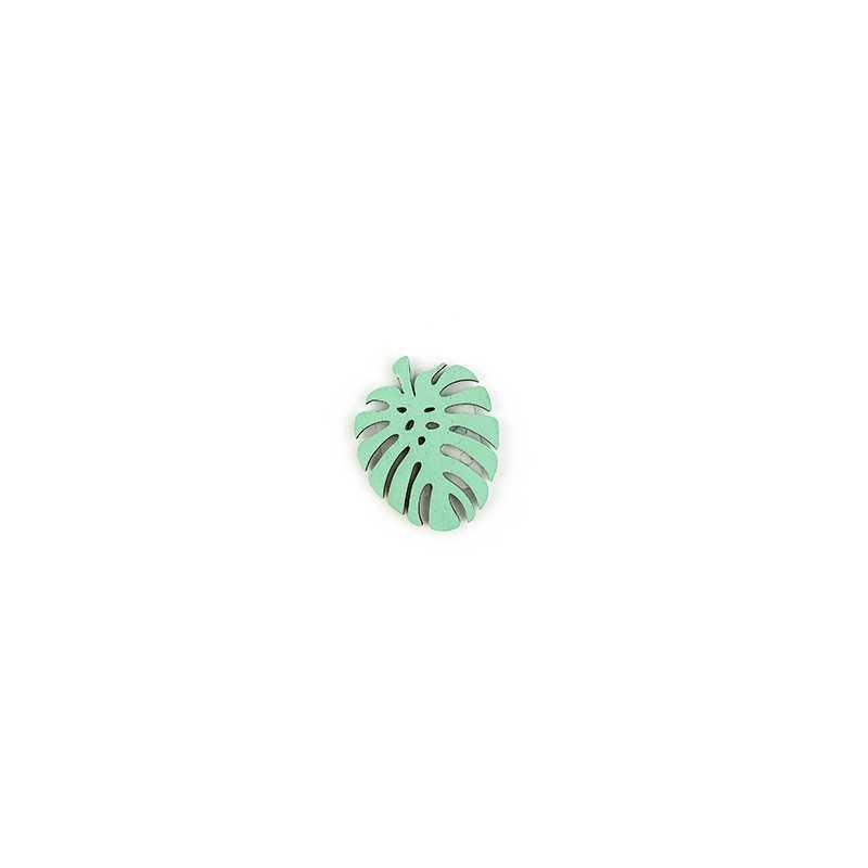 Baby Copertina 102 Misto Rosa-Pesco