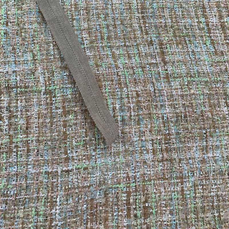 9203-C00 Carta da Gioco Picche Verde