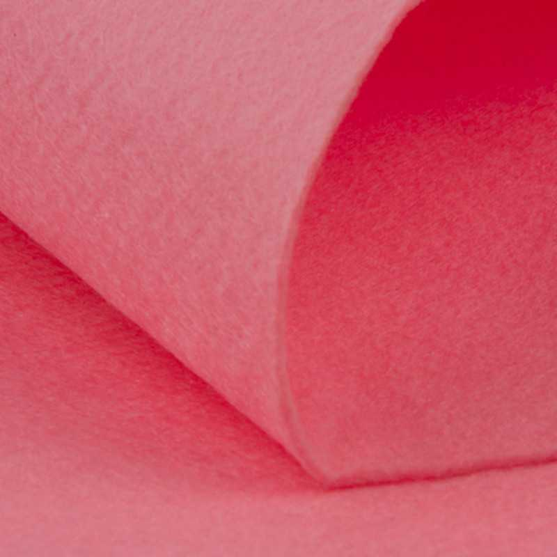 9277-B00 Civetta con Quadretti Rosa