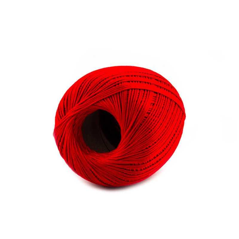 9395-000 Spider Man Rosso