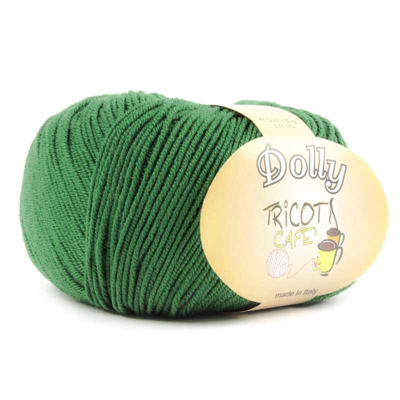 Dolly Verde Bandiera 699
