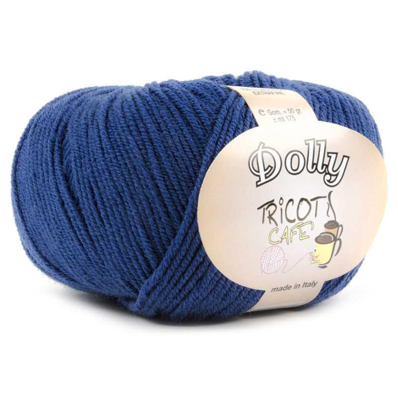 Dolly Blu 27