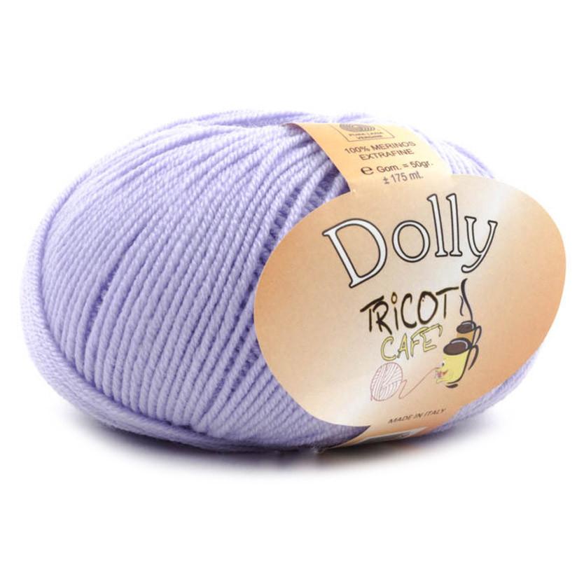 Dolly Lilla col.8268