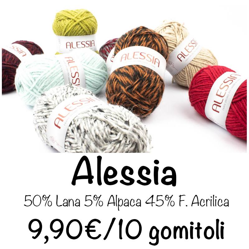 Alessia-2.jpg