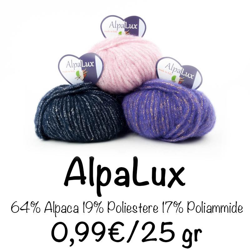 AlpaLux_2.jpg