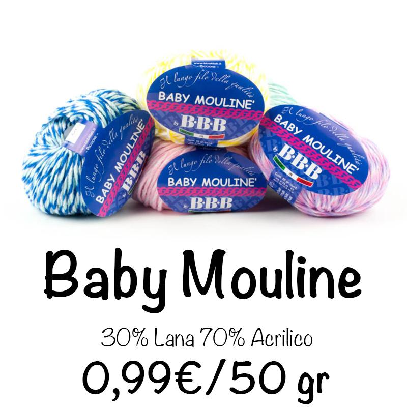 Baby Mouline-2_1.jpg