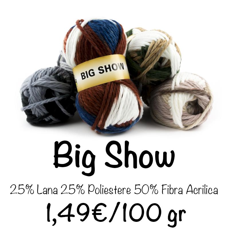 Big Show-2_1.jpg