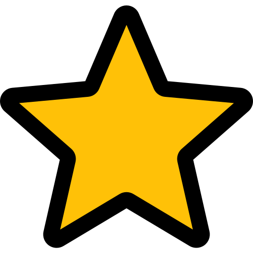 star%20(1).png